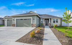 Photo of 4133 Whistling Heights Way, Nampa, ID 83687 (MLS # 98767937)