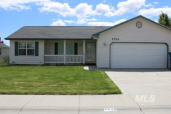 Photo of 1024 Palrang Dr, Caldwell, ID 83607 (MLS # 98768008)