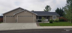 Photo of 2483 N Monaco Way, Meridian, ID 83646 (MLS # 98768082)