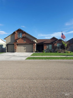Photo of 1283 Horseshoe Canyon, Middleton, ID 83644-4731 (MLS # 98768169)