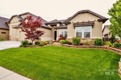 Photo of 12232 S Hunters Point Dr, Nampa, ID 83686 (MLS # 98768189)