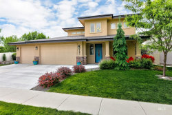 Photo of 4290 S Da Vinci Way, Meridian, ID 83642 (MLS # 98768228)