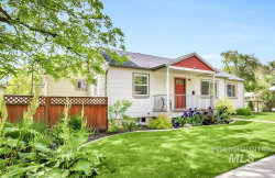 Photo of 2119 N 9th St, Boise, ID 83702 (MLS # 98768244)