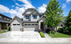Photo of 3502 E Cullen Street, Meridian, ID 83642 (MLS # 98768246)