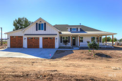 Photo of 5434 W London Lane, Kuna, ID 83634 (MLS # 98768262)