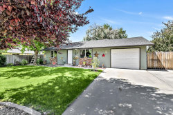 Photo of 10844 W Linstock Ct, Boise, ID 83713 (MLS # 98768271)