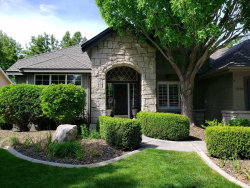 Photo of 13290 W Elmspring Dr, Boise, ID 83713 (MLS # 98768282)