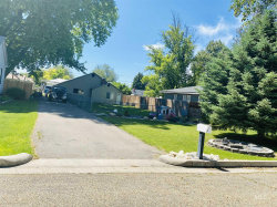 Photo of 215 S Almond, Nampa, ID 83686 (MLS # 98768286)