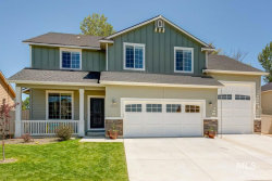 Photo of 4836 S Pinto Ave., Boise, ID 83709 (MLS # 98768330)