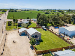 Photo of 1606 Farmway Rd, Caldwell, ID 83607 (MLS # 98768363)