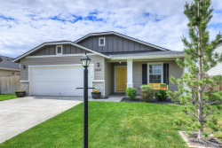 Photo of 10571 Ice Springs, Nampa, ID 83687-5385 (MLS # 98768406)
