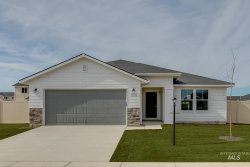 Photo of 13209 S Moose River Ave., Nampa, ID 83686 (MLS # 98768459)