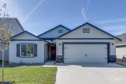 Photo of 13233 S Moose River Ave., Nampa, ID 83686 (MLS # 98768466)