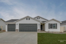 Photo of 12850 Conner St., Caldwell, ID 83607 (MLS # 98768477)