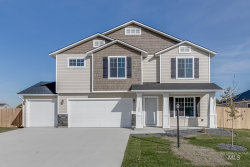 Photo of 12878 Conner St., Caldwell, ID 83607 (MLS # 98768479)