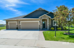 Photo of 13781 S Greybull St, Nampa, ID 83651 (MLS # 98768538)