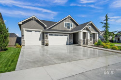 Photo of 1720 N Racing Water Place, Eagle, ID 83616 (MLS # 98768563)