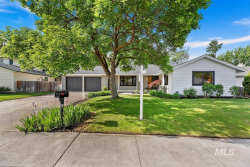 Photo of 2873 S Snowflake Dr., Boise, ID 83706 (MLS # 98768686)