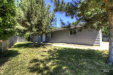 Photo of 304 W Woodvine Ct, Boise, ID 83706 (MLS # 98769267)
