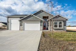 Photo of 11817 W Endsley Court, Star, ID 83669 (MLS # 98769324)