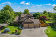 Photo of 11964 W Blueberry Court, Boise, ID 83709 (MLS # 98769478)
