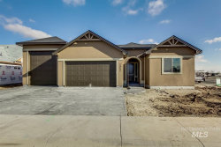 Photo of 1705 Fort Williams St, Middleton, ID 83644 (MLS # 98771240)