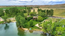 Tiny photo for 4425 W Azure Teal Lane, Eagle, ID 83616 (MLS # 98771723)