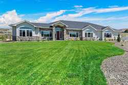 Photo of 7265 Lanktree Ln, Middleton, ID 83644 (MLS # 98771819)