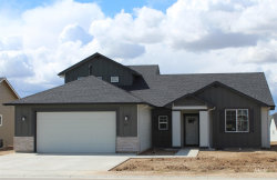 Photo of 61 S Norcrest Ave., Nampa, ID 83687 (MLS # 98771945)