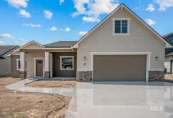 Photo of 65 S Norcrest Ave., Nampa, ID 83687 (MLS # 98771958)
