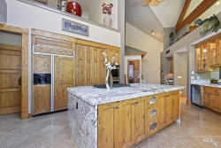 Tiny photo for 1040 W Bogus View, Eagle, ID 83616 (MLS # 98771983)