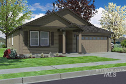 Photo of 3554 N Tansy Place, Star, ID 83669 (MLS # 98772054)