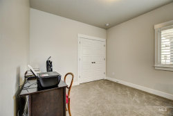 Tiny photo for 1321 W Bolton Ln, Eagle, ID 83646 (MLS # 98772124)
