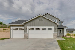 Photo of 1755 W Henrys Fork Dr, Meridian, ID 83642 (MLS # 98772191)