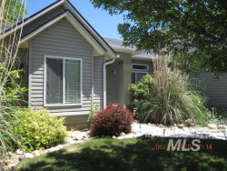 Photo of 3818 E Clear Springs Dr, Nampa, ID 83686 (MLS # 98772205)