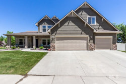 Photo of 3340 S Capulet Way, Meridian, ID 83642 (MLS # 98772227)