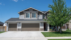 Photo of 683 Nugget Ct, Middleton, ID 83644 (MLS # 98772324)