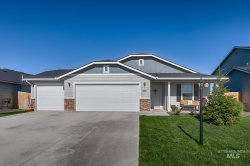 Photo of 17611 Mountain Springs Ave, Nampa, ID 83687 (MLS # 98772348)