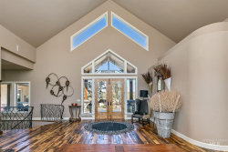 Tiny photo for 5674 N Willean, Eagle, ID 83616 (MLS # 98772429)