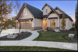 Photo of 3458 W Wolf Rapids Dr., Meridian, ID 83646 (MLS # 98772447)