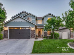 Photo of 3116 E Ragusa, Meridian, ID 83642 (MLS # 98772461)