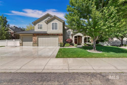 Photo of 2434 W Torana Dr., Meridian, ID 83646 (MLS # 98772472)