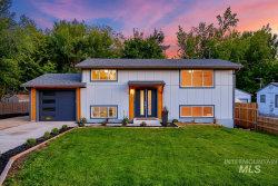 Photo of 6209 W Northview Drive, Boise, ID 83704 (MLS # 98772476)