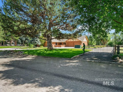 Photo of 133 E Rooster Dr., Eagle, ID 83616 (MLS # 98772506)