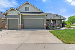 Photo of 2423 W Miller, Nampa, ID 83686 (MLS # 98772520)