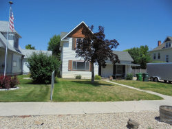 Photo of 1023 1st. Ave S, Payette, ID 83661 (MLS # 98772614)