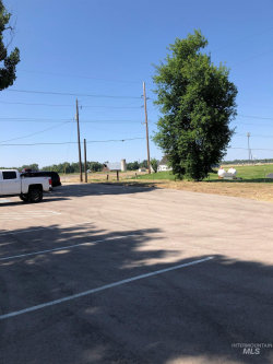 Tiny photo for 10610 Highway 44, Middleton, ID 83644 (MLS # 98772652)