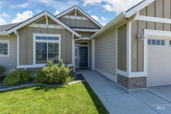 Tiny photo for 886 N Cottage Cove, Star, ID 83669 (MLS # 98772849)