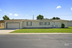 Photo of 3007 Golden Glow Dr, Caldwell, ID 83605 (MLS # 98772856)