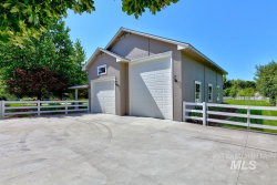 Tiny photo for 1721 N Emerald Bay Ave, Eagle, ID 83616 (MLS # 98772920)